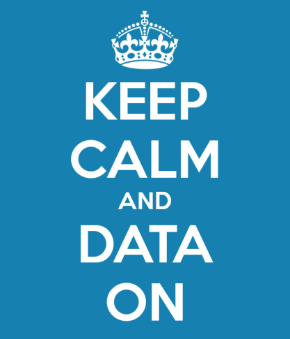 keep-calm-and-data-on-26