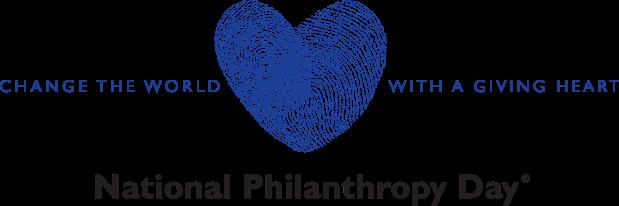 npd-logo-blue