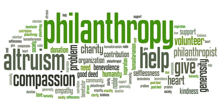 philanthropy-jobs.jpg