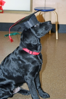 barclay-graduation-1