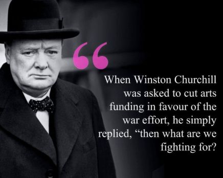 3c3fafaf657c493e7eff80ada81e545e--winston-churchill-so-true