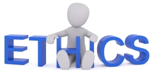 ethics-2110605_1920